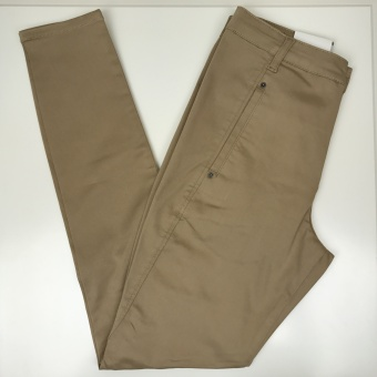 FIVEUNITS, Jolie pants