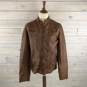 Jofama, Fred jacket