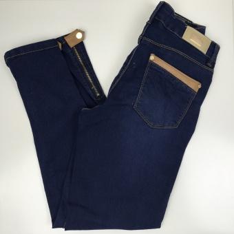 Joseph Ribkoff, jeans