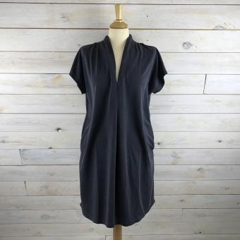 Dry Lake, Ava dress