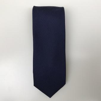 Stenströms, Structured tie