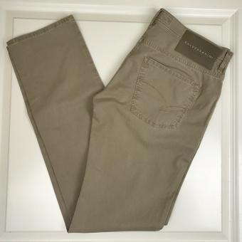 Baldessarini, Jeans