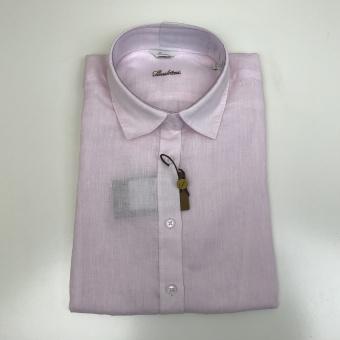 Stenströms, Feminine linen shirt