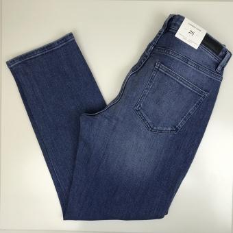 Fiveunits, Vanessa Jeans