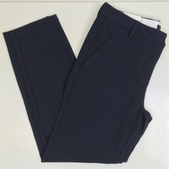 FiveUnits, Kylie Navy Glow Pants