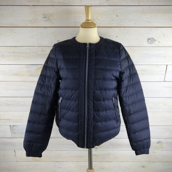 GANT, Light Weight Down Blouson