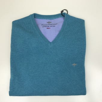 Fynch Hatton, V-neck sweater