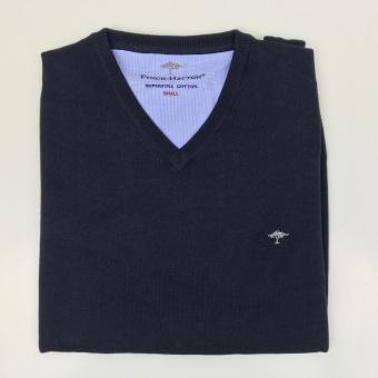 Fynch Hatton, V-neck sweater
