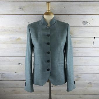 Cavaliere, Lady Stockholm jacket
