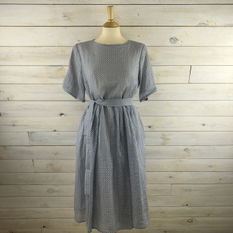 Max Mara, Marlo dress