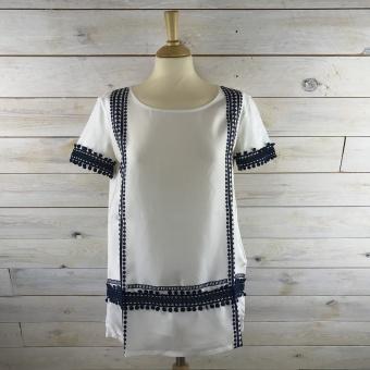 Max Mara, Moda blouse