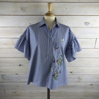 Max Mara, Eziana blouse