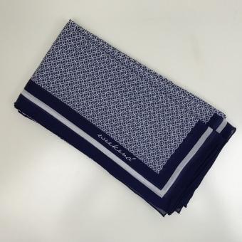 Max Mara, Nogal scarf