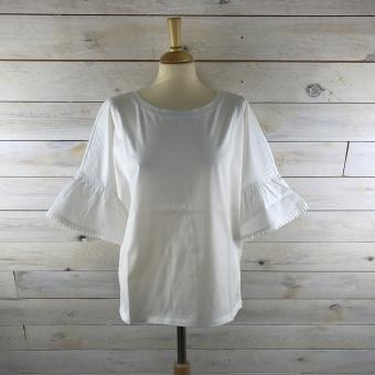 Max Mara, Nerone blouse