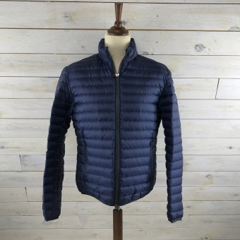 Colmar, Mens down jacket