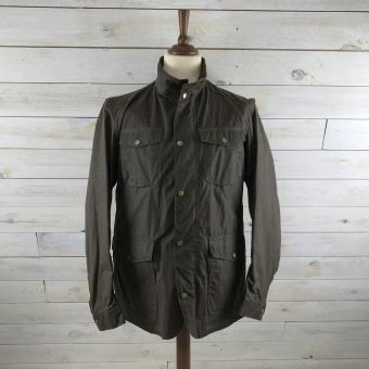 Barbour, Lightwight ogston jacket