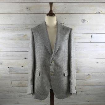 Cavaliere, Adam classic jacket