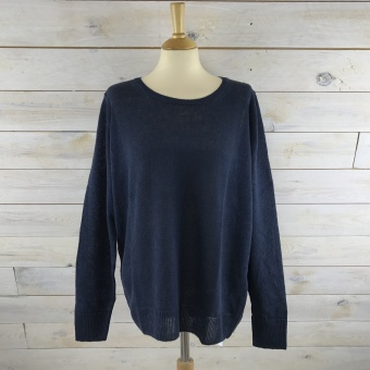 Max Mara, Astor top