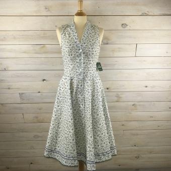 Hammerschmid, Walensee klänning