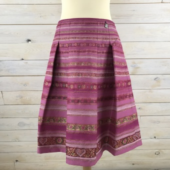 Hammerschmid, Fürth kjol