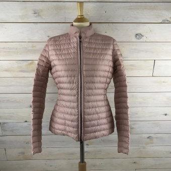 Colmar, Ladies down jacket