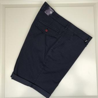 Gardeur, Jasper shorts