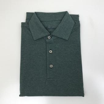 Sternströms, Polo shirt