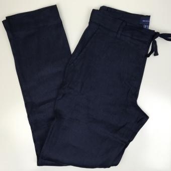 GANT, Linen pants