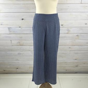 Dry Lake, Hannah trousers