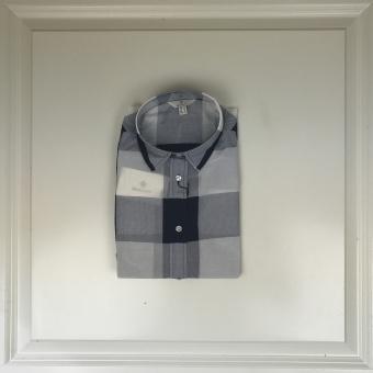 GANT, Gingham shirt