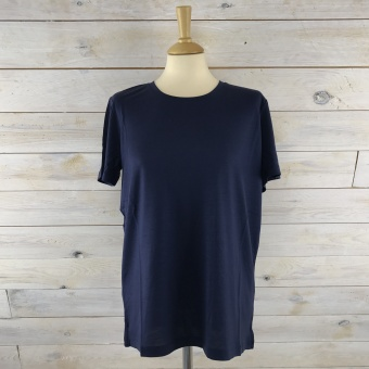 GANT, Light weight t-shirt