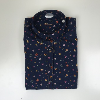 Stenströms, Shirt feminine