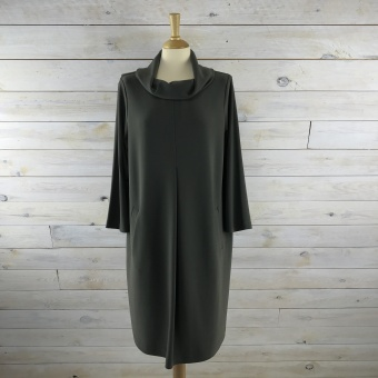 Joseph Ribkoff, LDS tunic dress