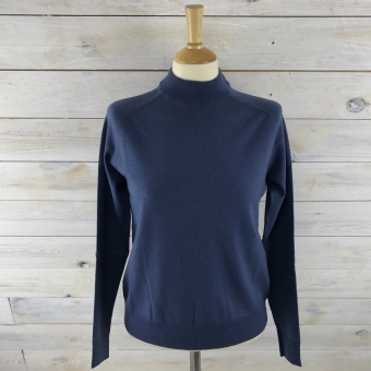 Max Mara, Maine sweater