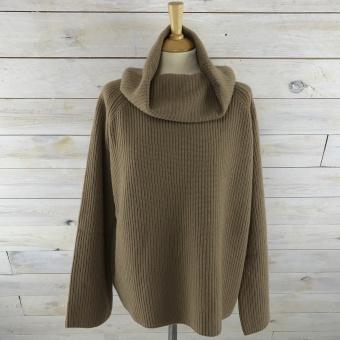 Max Mara, Maglia sweater