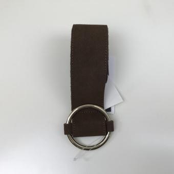 Max Mara, Floc belt