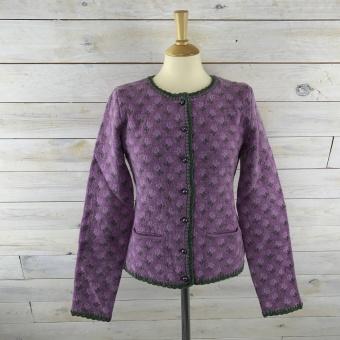 Hammerschmid, Berchtesgaden jacket