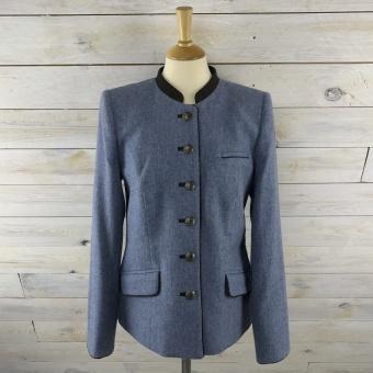 Hammerschmid, Götzis jacket