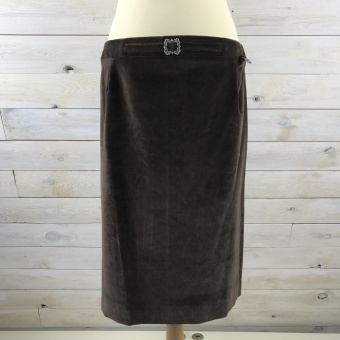 Hammerschmid, Reutlingen skirt