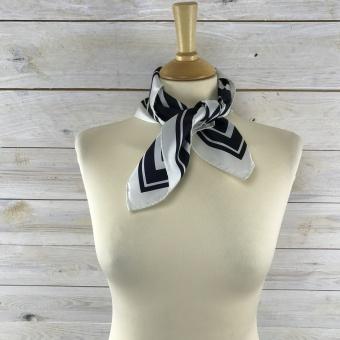 GANT, Silk scarf