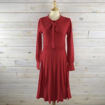 Jumperfabriken, klänning