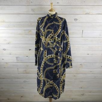 Stenströms, klänning