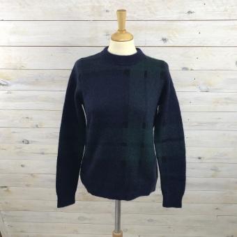 Gant, rutig tröja