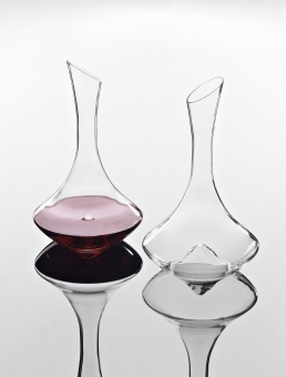 Decanter Cabernet