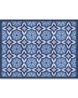 Placemat CALTAGIRONE A