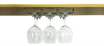 GLAS RACK Steamware