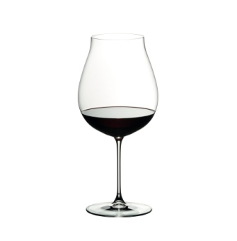 Riedel Veritas New World PN 2-pack