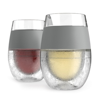 HOST Freeze Cooling Wine Glass