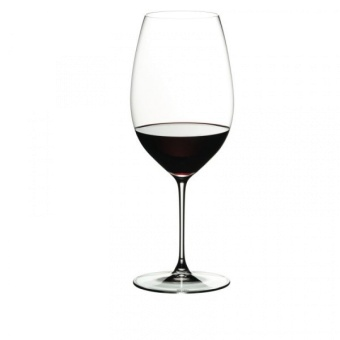 Riedel Veritas New World Shiraz 2-pack