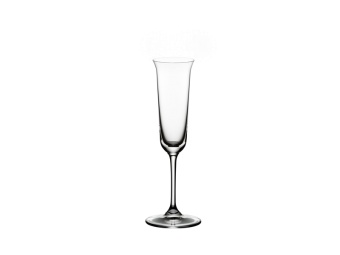 Riedel Grappa 2-pack